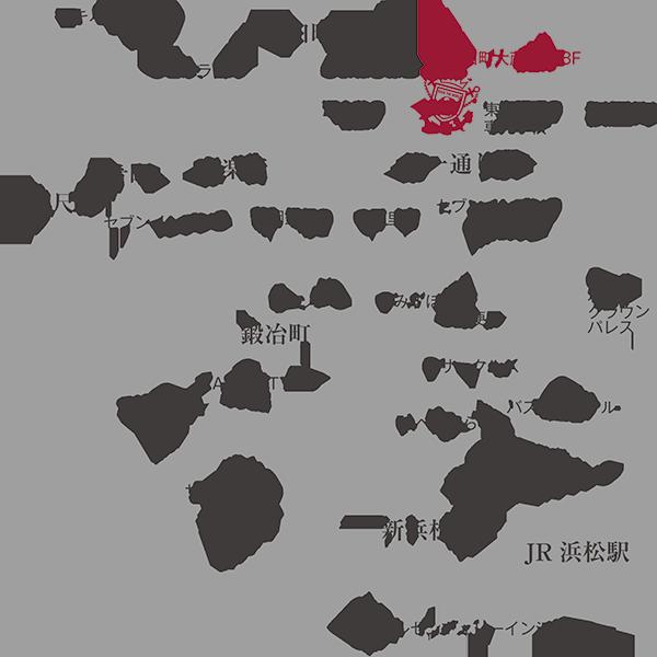 map_gside