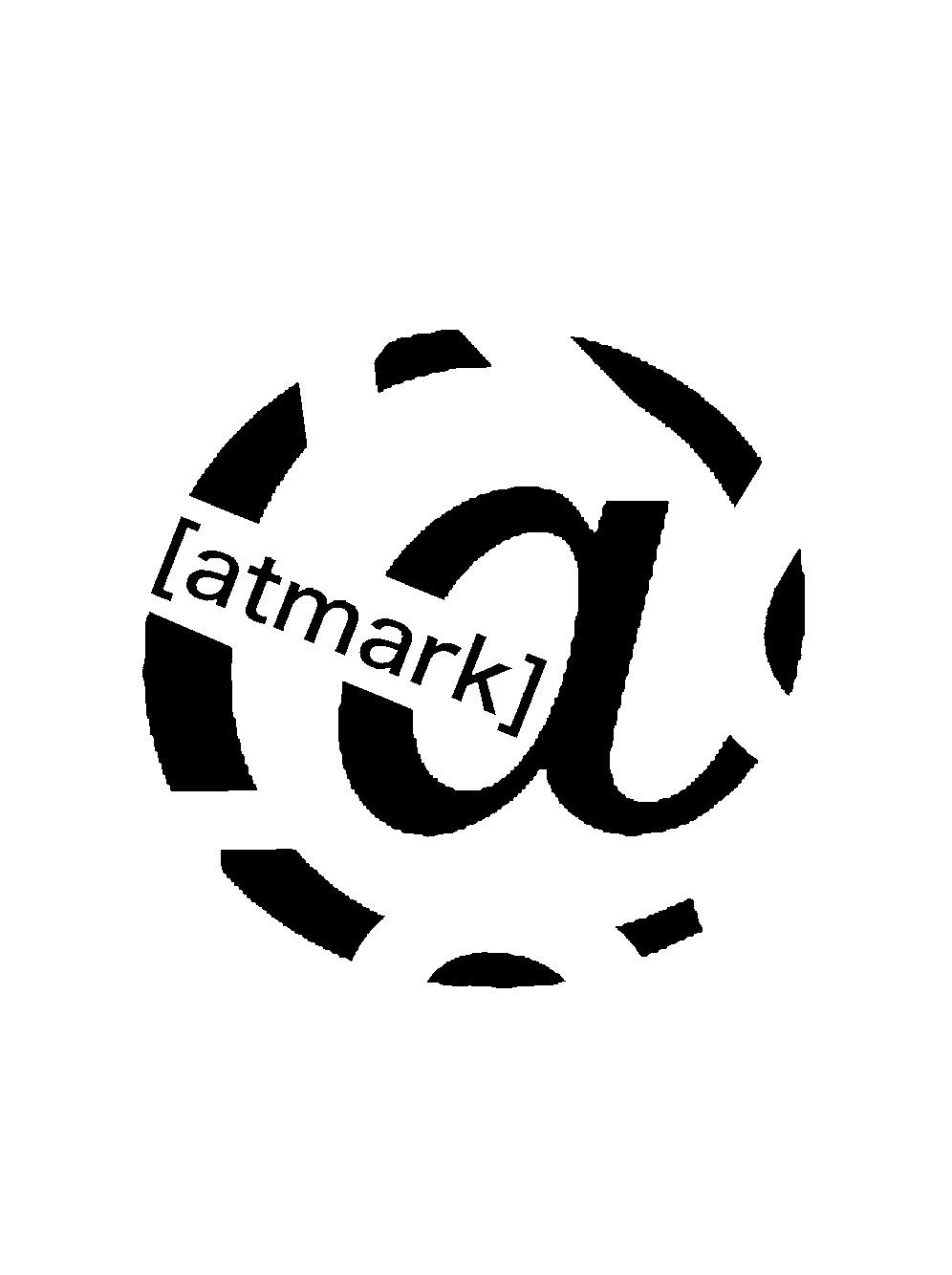 3月14日土曜日 atmark vol.17
